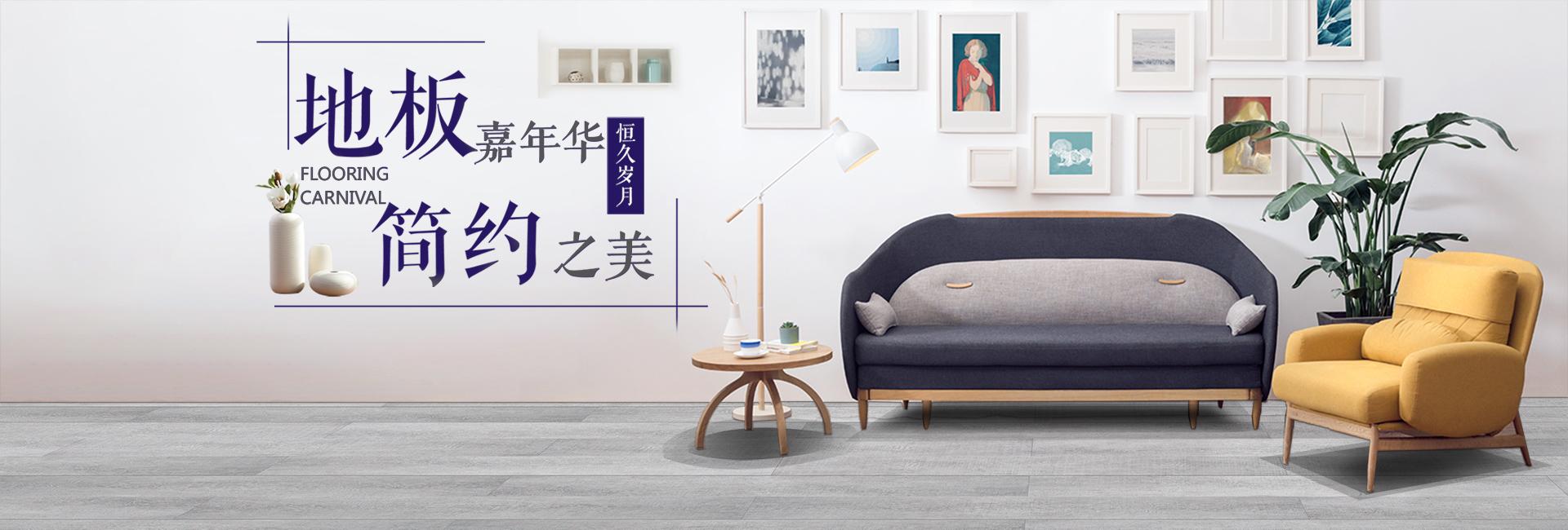 万博manbetx官网app下载万博意甲