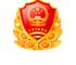 万博manbetx官网app下载万博意甲湖北工商网监认证