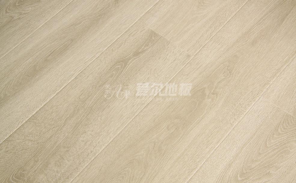 万博manbetx官网app下载木业万博意甲