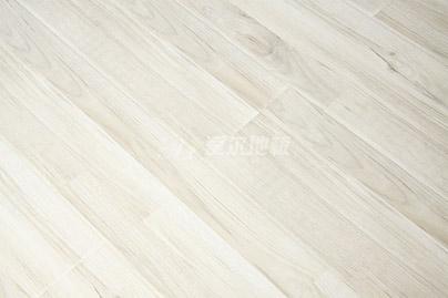 现代地板贴图素材